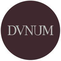 Logotip del restaurant Divinum